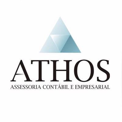 ATHOS - WHATSAPP
