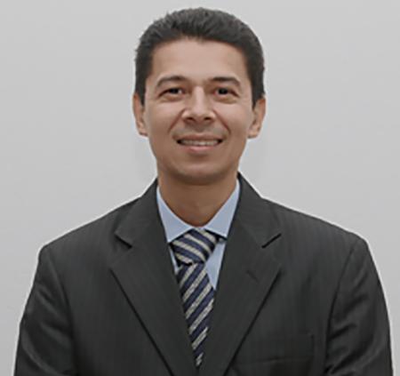 ronaldo-dias